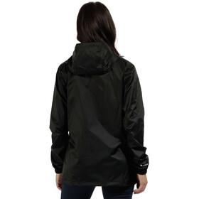 Regatta Pack It III Veste Femme, black